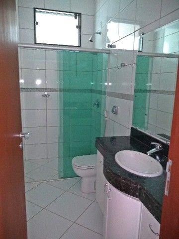 Casa de condomínio para alugar com 3 dormitórios cod:L22369 - Foto 4