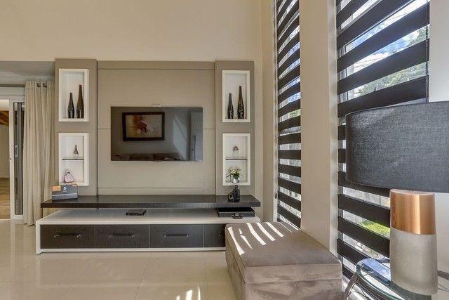 Casa à venda com 5 dormitórios em Pinheirinho, Curitiba cod:11840.2348 - Foto 6