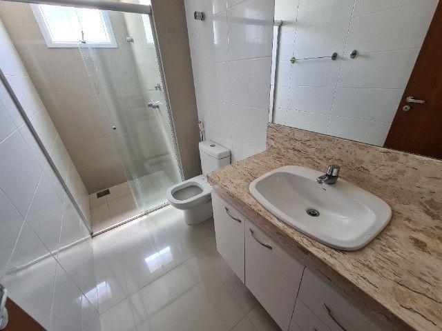 Alugue apartamento 03 quartos - Ed. Contemporâneo - Foto 12