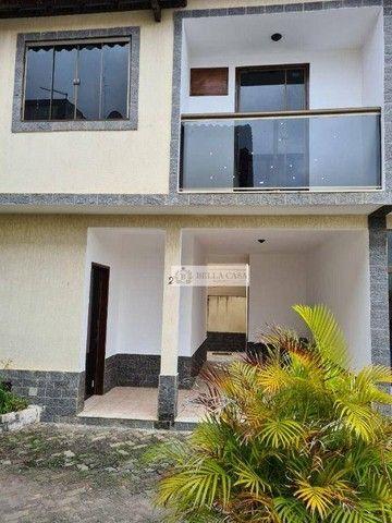 Linda casa em iguabinha, perto da lagoa e de centros comerciais. - Foto 4