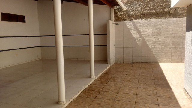 Casa no Barro Duro  - Foto 6