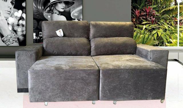 Sofa Olx silia & Sofá Rayane Chaise Lounge Sofa Olx on small blue sofa, curved sofa, ottoman sofa, newton chaise sofa, fainting sofa, sectional sofa, modern chaise sofa, low-back sofa, furniture sofa, double chaise sofa, bedroom sofa, bed sofa, sleep lounge sofa, floor lounger sofa, benches high back sofa, ikea dark grey sofa, conventional sofa, modular lounge sofa, sleeper sofa, daybed sofa,
