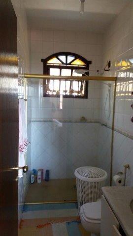 Casa 2 Pavimentos 3 Quartos 1 suite no Camargos - Foto 13