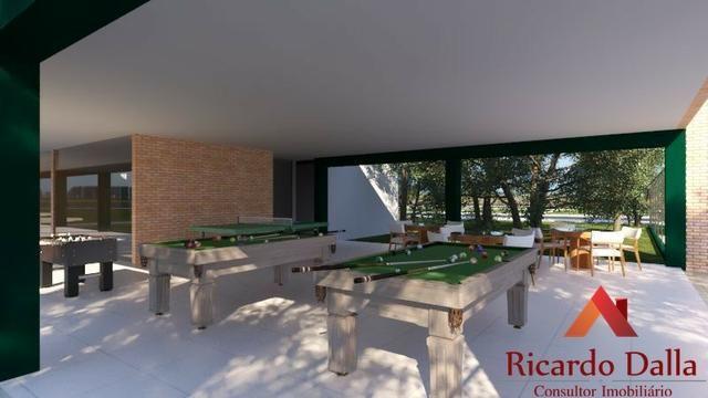 Lote em Condomínio em Arapiraca - pré-lançamento- Bairro Planejado Perucaba - Foto 6
