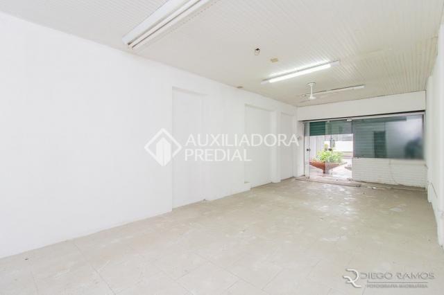 Loja comercial para alugar em Cristal, Porto alegre cod:226945 - Foto 6