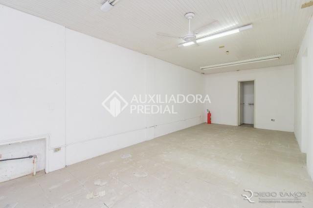 Loja comercial para alugar em Cristal, Porto alegre cod:226945 - Foto 9