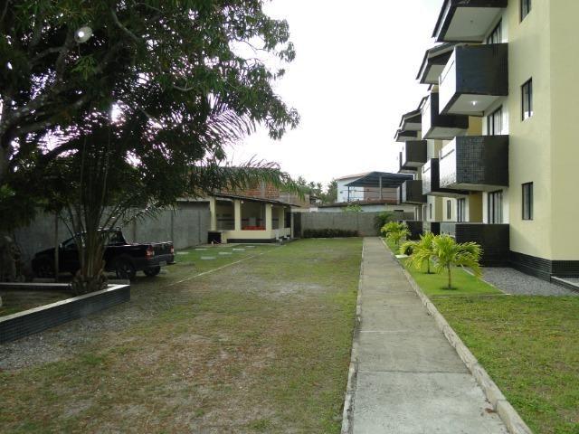 Apartamentos N. Senhora Do Ó (Ipojúca-Pe.) Aptº 01 e 02 quartos - Foto 16