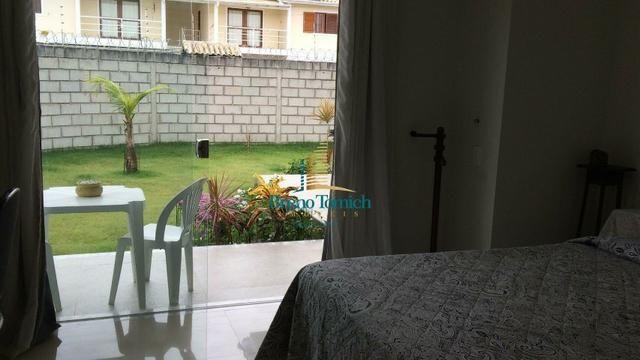 Linda Casa em Paraíso dos Pataxós - Foto 5