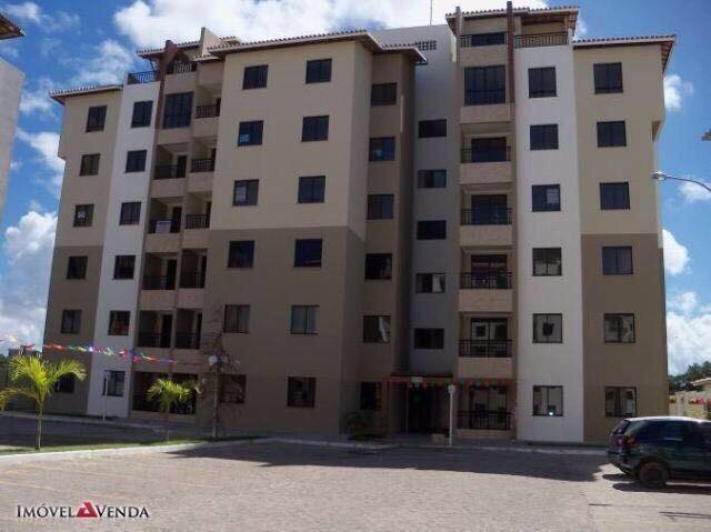 Natura Ville Duplex 305 mil reais