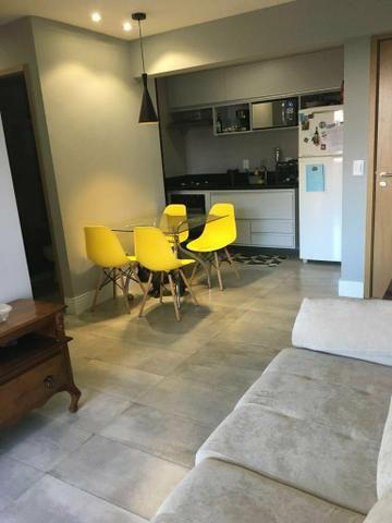 Apartamento 2/4 no Parque Iguatemi