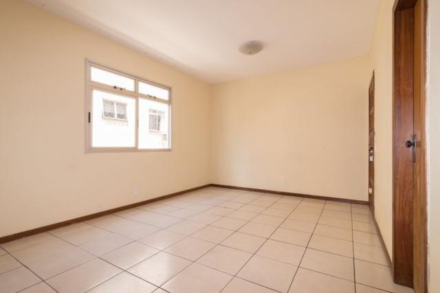 Apartamento 3 quartos no Palmares à venda - cod: 220838