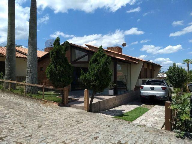 Casa em Condomínio em Gravatá - Foto 10