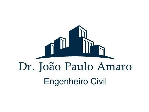 Engenheiro Civil - Projeto Estrutural, Elétrica, Hidrossanitário, Incêndio, SPDA, etc