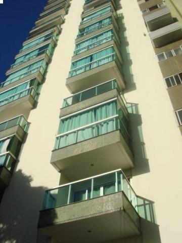 Apartamento 3 quartos em Bela Vista