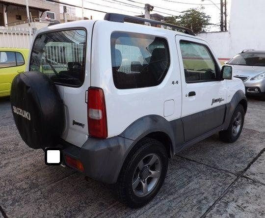 suzuki jimny jimny 4x4 all gasolina 2015 2015 carros barra salvador 443666102 olx. Black Bedroom Furniture Sets. Home Design Ideas