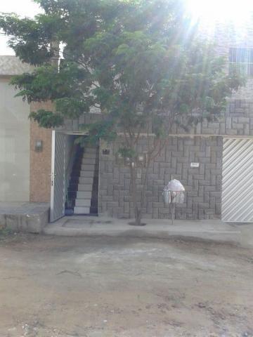 Apartamento, Monte Sinai, com 2 Quartos