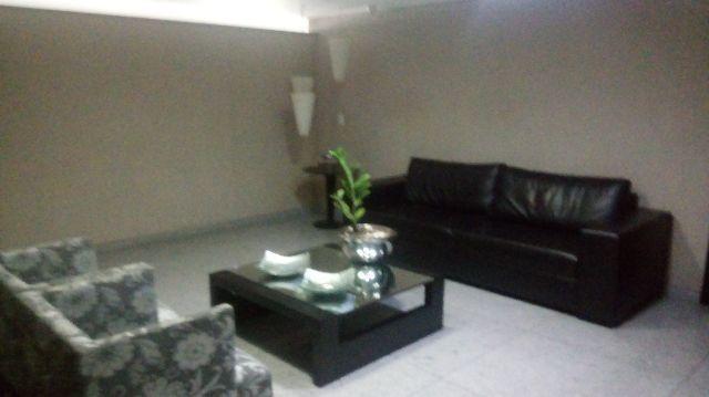 Apartamento 2 quartos no Rosarinho