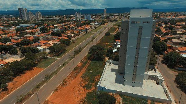 Venda- Apartamento Residencial- 804 Sul- AP0304