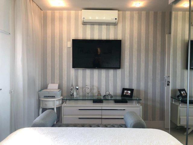 Apartamento à venda com 3 dormitórios em Vista alegre, Rio de janeiro cod:1008 - Foto 11