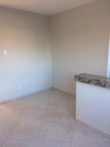 Apartamento à venda com 2 dormitórios em Novo glória, Belo horizonte cod:5328