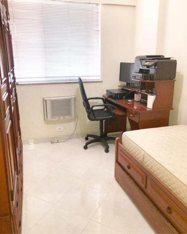 Apartamento à venda com 4 dormitórios em Vila da penha, Rio de janeiro cod:1007 - Foto 12