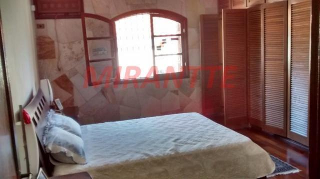 Apartamento à venda com 4 dormitórios em Vila rosaria, São paulo cod:322522 - Foto 17