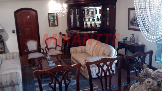 Apartamento à venda com 4 dormitórios em Vila rosaria, São paulo cod:322522 - Foto 7