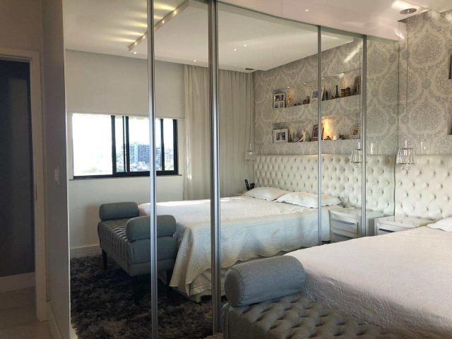 Apartamento à venda com 3 dormitórios em Vista alegre, Rio de janeiro cod:1008 - Foto 10