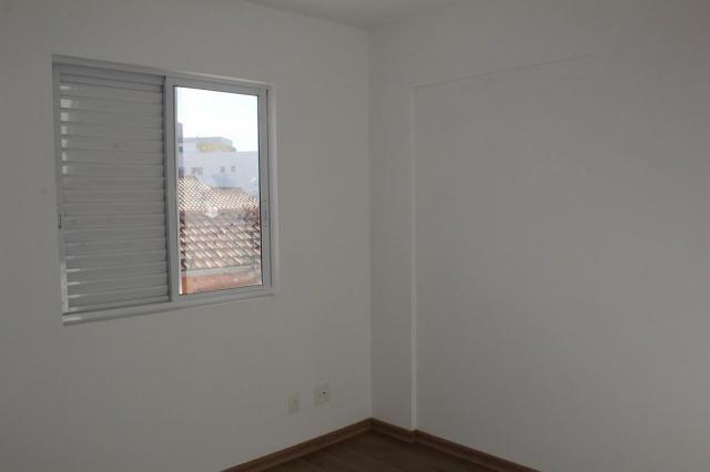 02 quartos apartamento novo - Foto 8
