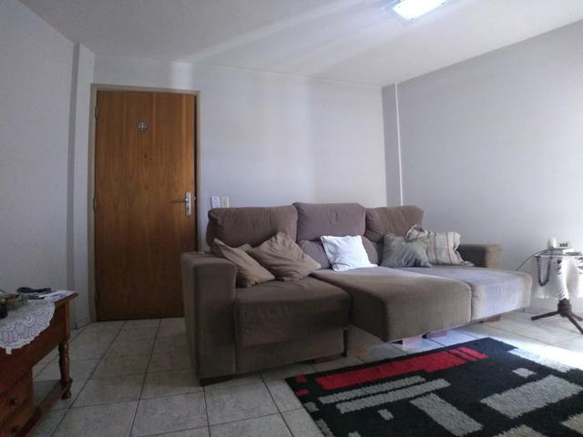 Apartamento 2 quartos na Cidade Jardim - Foto 9