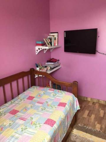 Apartamento à venda com 2 dormitórios em Cascadura, Rio de janeiro cod:PPAP20355 - Foto 9