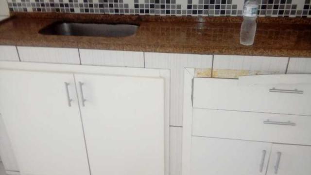 Apartamento à venda com 1 dormitórios em Abolição, Rio de janeiro cod:PPAP10054 - Foto 11