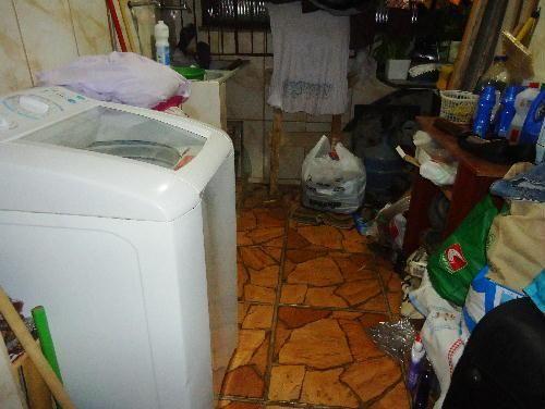 Apartamento à venda com 1 dormitórios em Pilares, Rio de janeiro cod:PA10032 - Foto 10