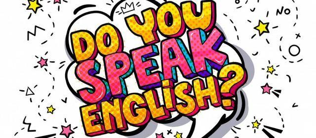 Professor particular de inglês