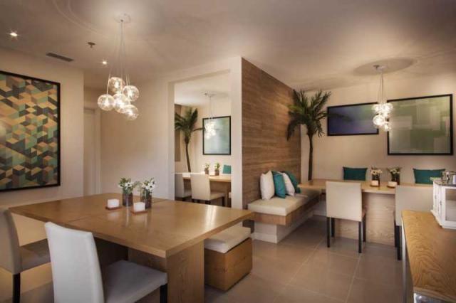 Apartamento à venda com 3 dormitórios em Piedade, Rio de janeiro cod:PPAP30101 - Foto 8