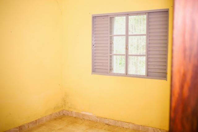 Atibaia/SP Chácara 3 dorm. Ac. auto! Cod. 004-ATI-022 - Foto 15