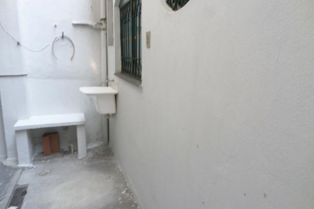 Bom apartamento em Guadalupe - Foto 3
