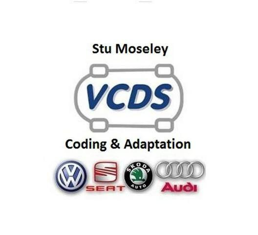 Pacote Com 7 Manuais Tutoriais Códigos Vcds Vag-com VW, AUDI, SEAT