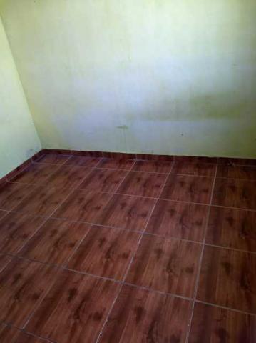 Apartamento à venda com 1 dormitórios em Bonsucesso, Rio de janeiro cod:PPAP10044 - Foto 7