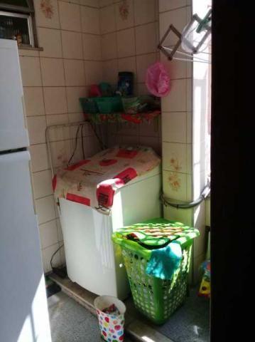 Apartamento à venda com 2 dormitórios em Cascadura, Rio de janeiro cod:PPAP20332 - Foto 10