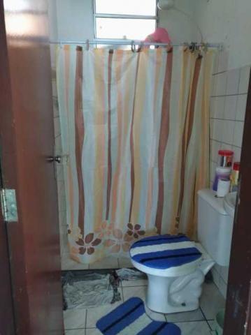 Apartamento à venda com 2 dormitórios em Ramos, Rio de janeiro cod:PPAP20274 - Foto 6