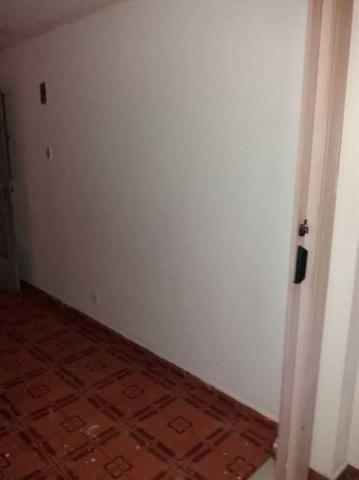 Apartamento à venda com 1 dormitórios em Del castilho, Rio de janeiro cod:PPAP10035 - Foto 5