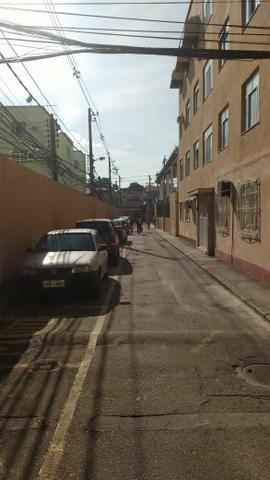 Apartamento em Irajá Cel Vieira, 279 - Foto 9