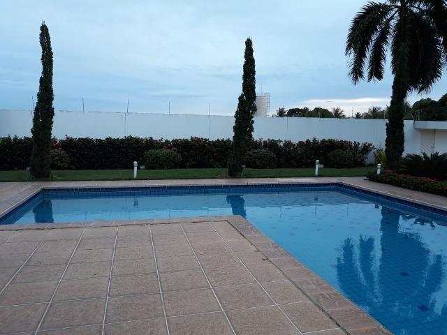 Mega imóveis cariri, vende-se uma casa de alto padrão no Jardim Gonzaga juazeiro do norte - Foto 4