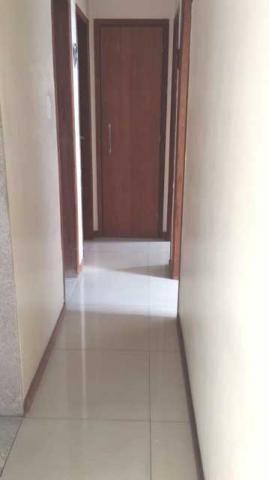 Apartamento à venda com 3 dormitórios em Abolição, Rio de janeiro cod:PPAP30103 - Foto 10