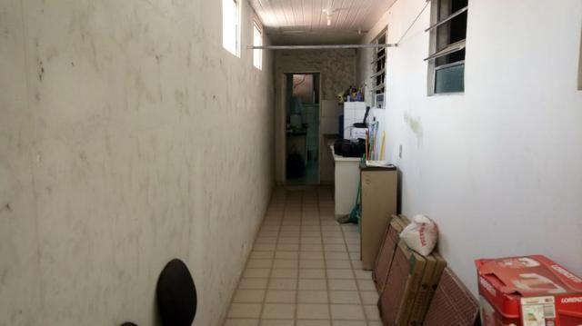 JT - Imensa em Garanhuns, Monte sua Clinica - Polo Médico Heliópolis - Foto 3