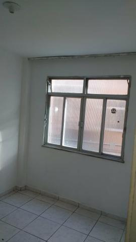 Apartamento em Irajá Cel Vieira, 279 - Foto 5