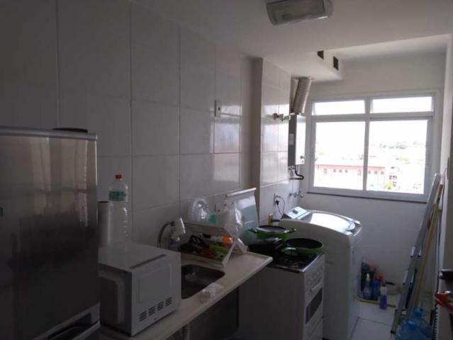 Apartamento à venda com 2 dormitórios em Cascadura, Rio de janeiro cod:PPAP20376 - Foto 10