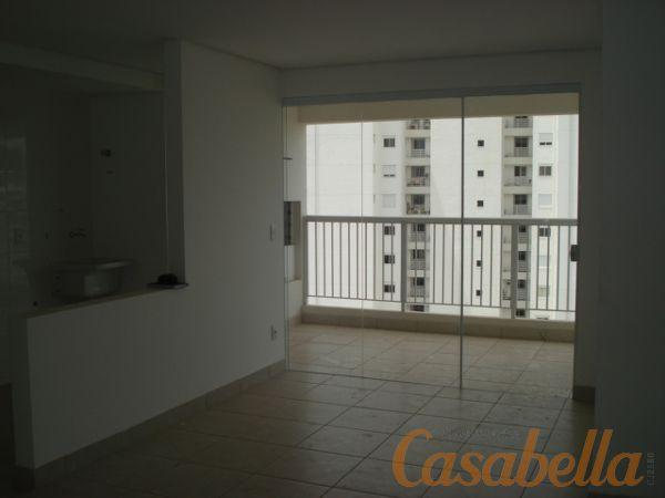 Apartamento  com 3 quartos no WINNER SPORTS LIFE RESIDENCE 2.301 - Bairro Jardim Goiás em  - Foto 10