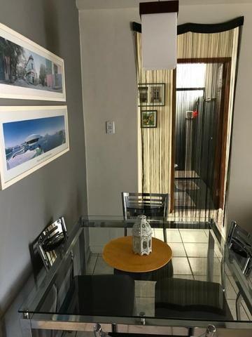 Apartamento Ed. Global Residence mobiliado - Foto 12
